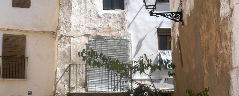 La Casa de los Pedron