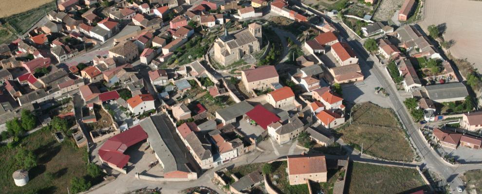 Castrillo De Duero