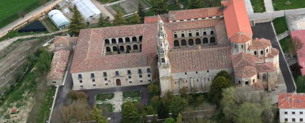 Qué ver y dónde dormir en La Santa Espina, Valladolid - Clubrural