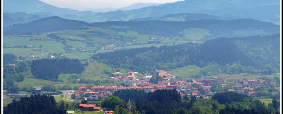 Abadiño