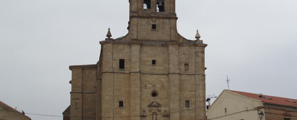 Fuentesauco