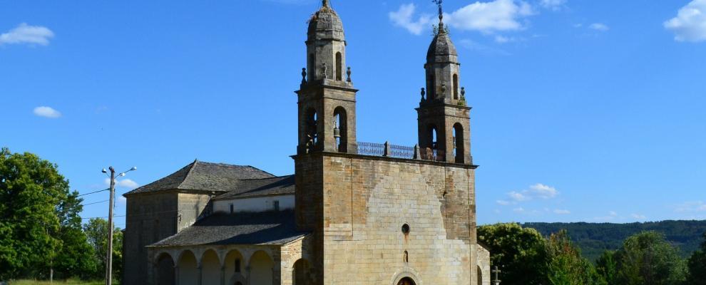 Otero De Sanabria