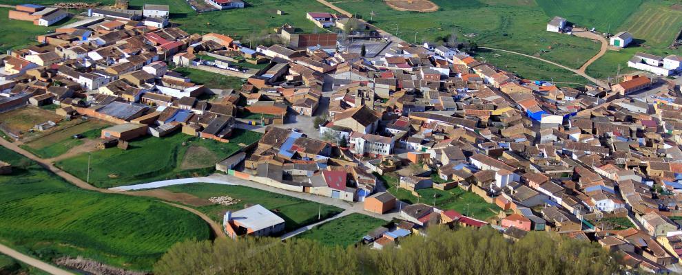 Villalube