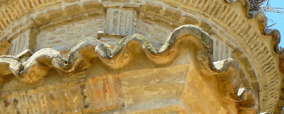 Alcala De Ebro