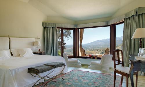 Hotel Nabia