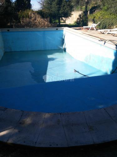 la casa de la piscina casa rural en cazorla ja n clubrural