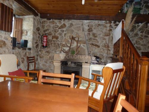 Opiniones casa de aldea el quintanal asturias taranes clubrural - Qcasa opiniones ...