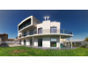 Casa Laberinto  - Tornos