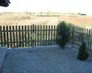 Casa mojete casa rural en hellin albacete clubrural - Casas en hellin ...