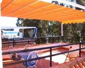 Fotos de casa en san jos almer a san jose clubrural - Alquiler de casas en san jose almeria ...