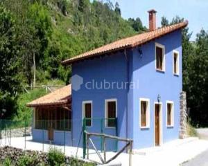 Casa rural capachin casa rural en grado asturias clubrural - Casa rural asturias mascotas ...