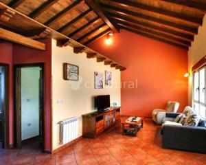 Apartamentos rurales la torre alojamientos rurales en luarca asturias clubrural - Casa rural luarca ...
