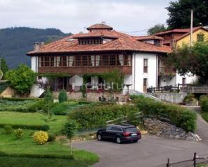 La casona del r o valle casa rural en infiesto asturias clubrural - Casas rurales asturias 2 personas ...