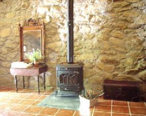 Casas de los veneros complejo rural en villanueva de avila vila clubrural - Villanueva de avila casa rural ...