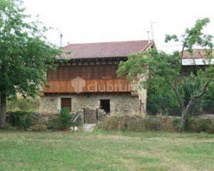 Casa pin casa rural en reoc n de los molinos cantabria - Casa rural reinosa ...