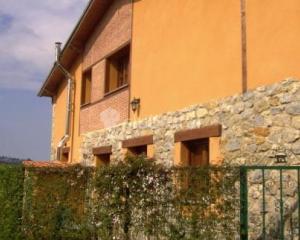 Casa rural adartia casa rural en valdaliga cantabria clubrural - Casas rurales cantabria alquiler integro ...