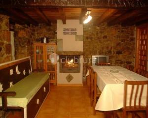 La Casa De La Pradera Alojamientos Rurales En Selaya Cantabria Clubrural