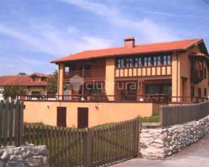 Primor as serdio casa rural en val de san vicente cantabria clubrural - Casas rurales cantabria alquiler integro ...