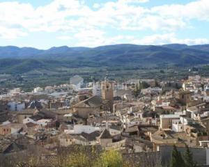 Casa rural el argen casa rural en segorbe castell n clubrural - Casa rural castellon jacuzzi ...