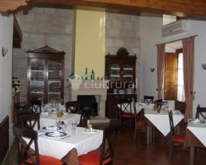 Hotel Casa Palacio Santa Cruz De Mudela Hotel Rural En Santa Cruz De Mudela Ciudad Real Clubrural