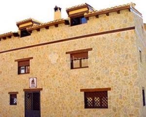 Casa maria juliana casa rural en talayuelas cuenca - Casa rural maria antonia ...