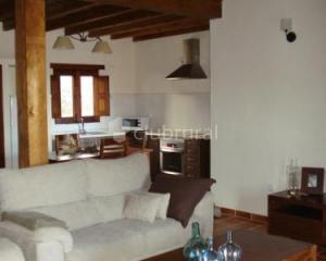 Casa el durazno casa rural en antigua fuerteventura clubrural - Casas alquiler fuerteventura ...