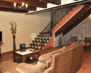 Can tascons casa rural en ullastret girona clubrural - Alquiler casa rural cataluna ...