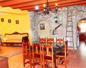 Casa rural zarzamora casa rural en pozo alcon ja n clubrural - Casa rural pozo alcon ...