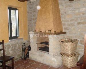 Casa marinaguirre casa rural en dicastillo navarra clubrural - Casa rural marin ...