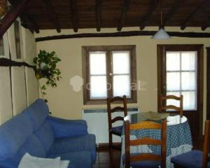 La casita de candelario casa rural en candelario - Candelario casa rural ...