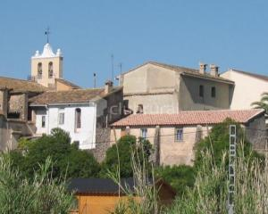 Casa el palau casa rural en almisera valencia clubrural - Ofertas casas rurales valencia ...