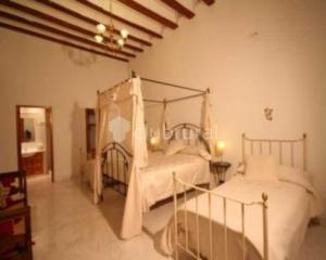 Casa rural marquesa 27 casa rural en ayora valencia clubrural - Casa rural ayora ...